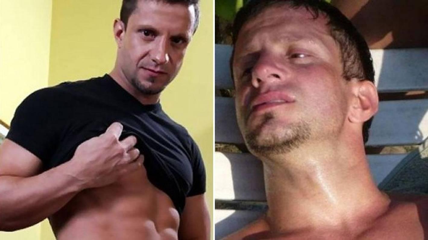 porno gay argentinos