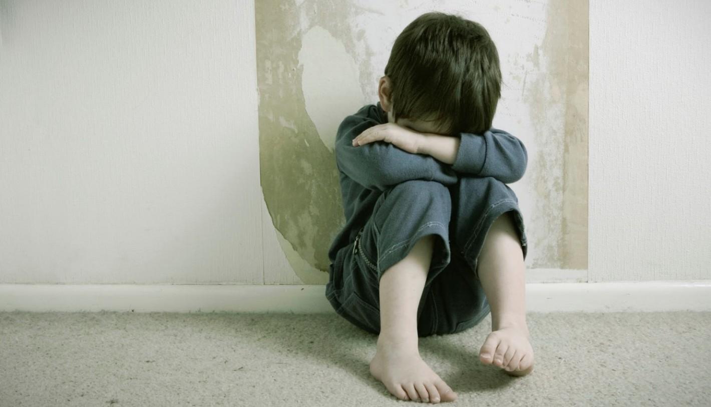Resultado de imagen para formar de violar a un niño