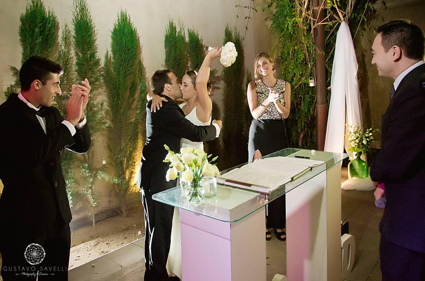 Lo que no te puede faltar para el casamiento por civil for Tramites matrimonio civil