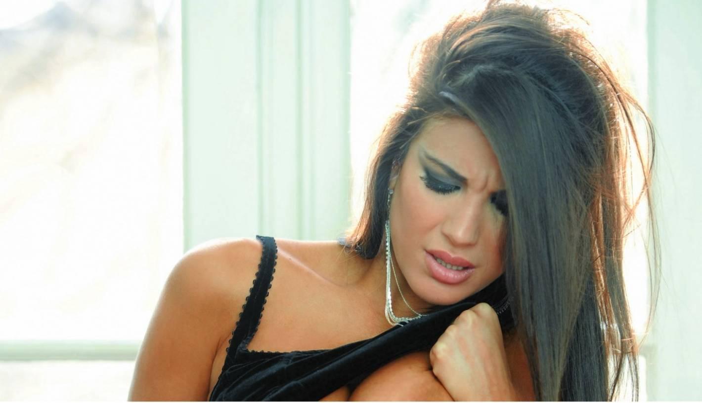 Andrea Rincon 63