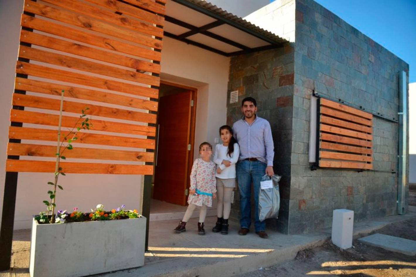 As son las viviendas que permiten ahorrar energ a - Ahorrar para una casa ...