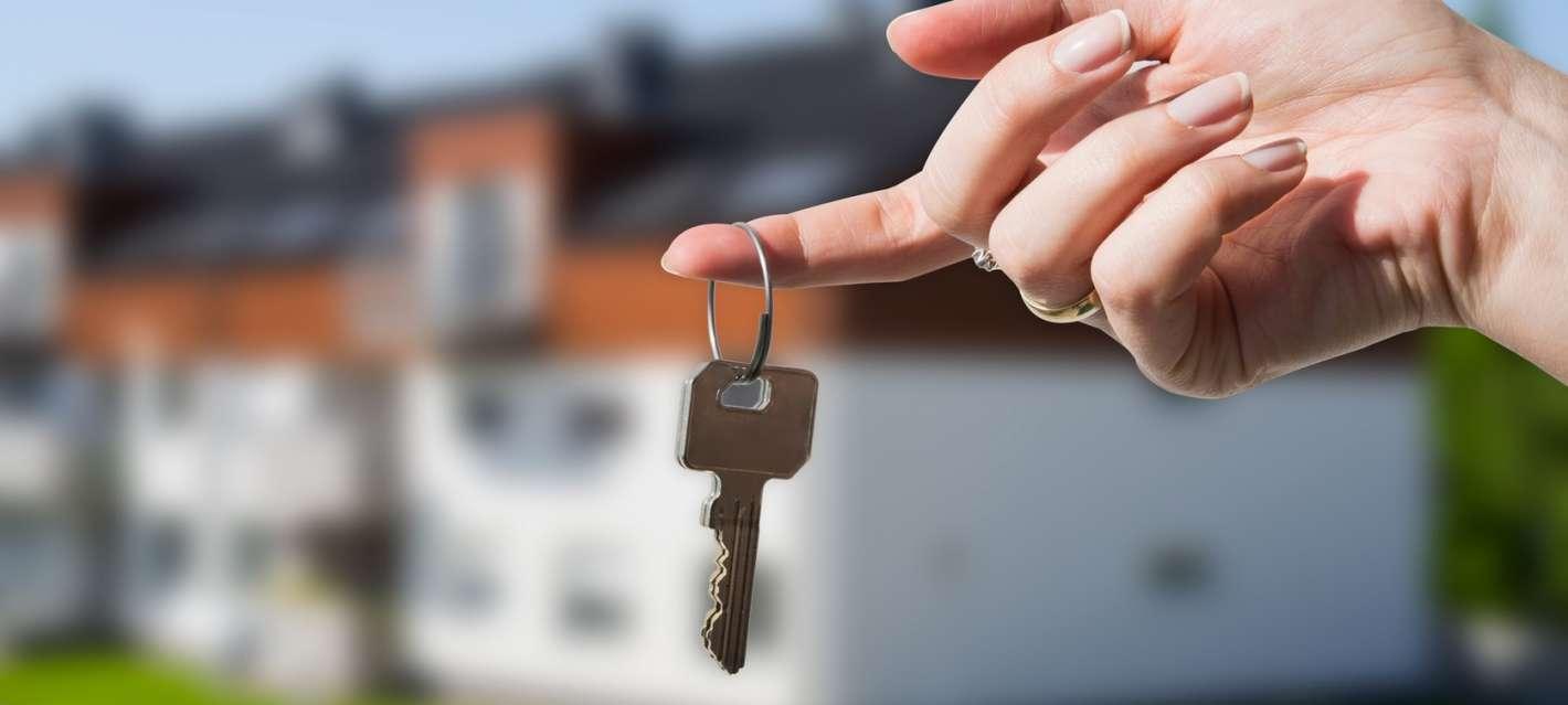 C mo sacar un cr dito hipotecario en mendoza mendoza post - Como solicitar un prestamo hipotecario ...